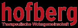 http://recoverycollege-ostschweiz.ch/wp-content/uploads/2020/04/Hofberg-Logo-transparent.png