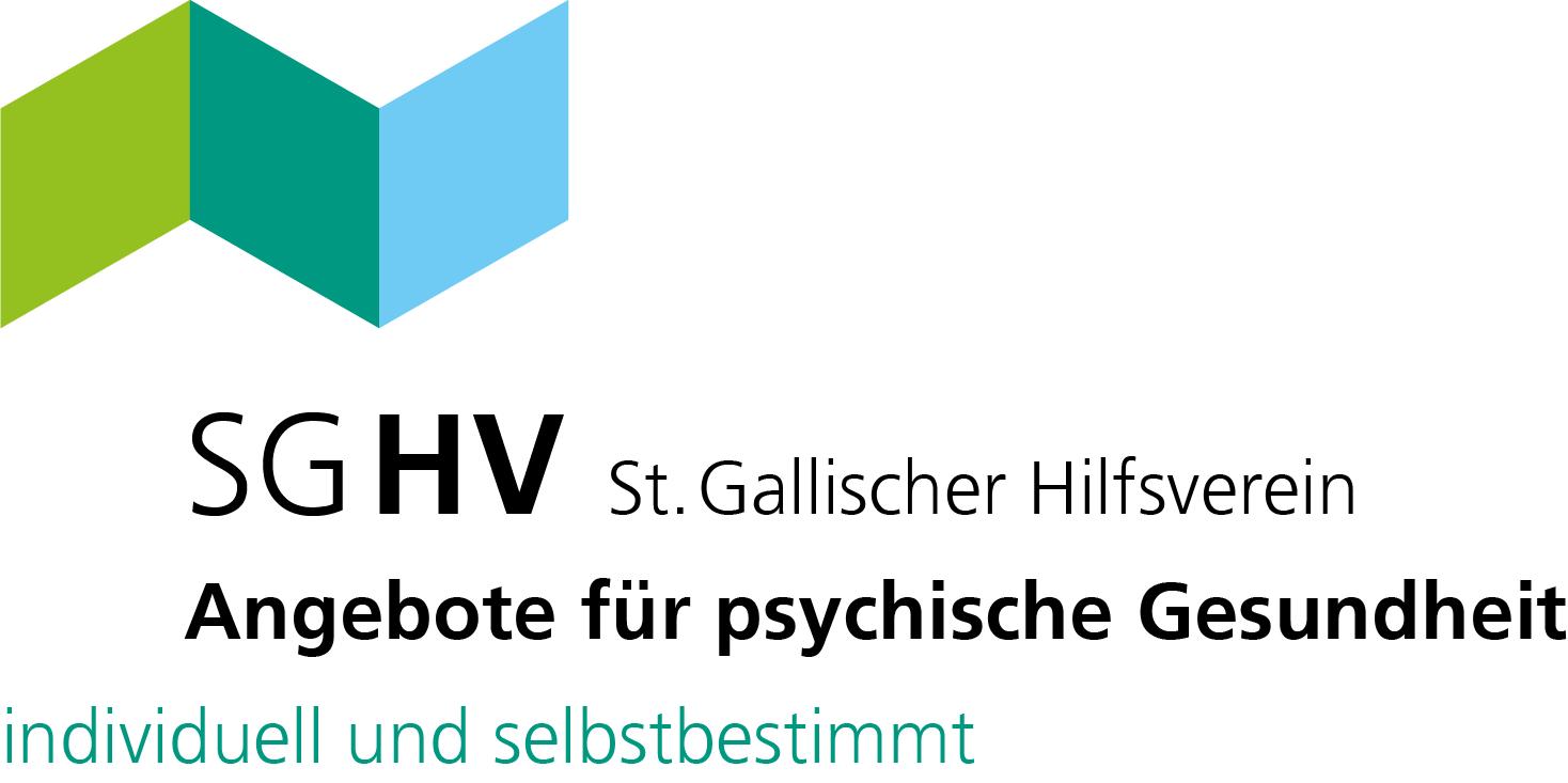 http://recoverycollege-ostschweiz.ch/wp-content/uploads/2020/04/SGHV-A.png
