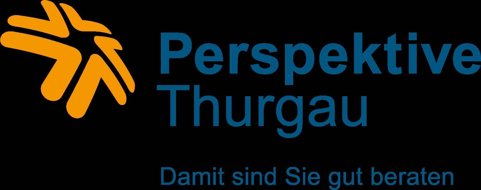 http://recoverycollege-ostschweiz.ch/wp-content/uploads/2020/05/perspektiveTG_logo_claim_cmyk.png