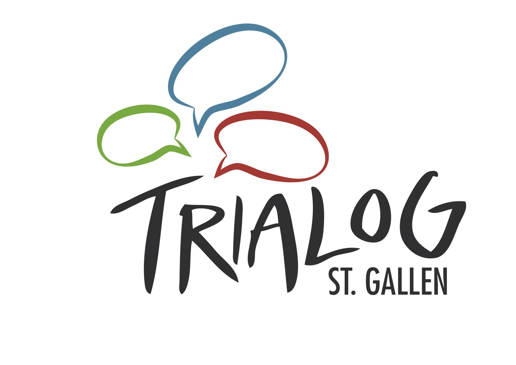 https://recoverycollege-ostschweiz.ch/wp-content/uploads/2020/05/trialog-logo.jpg