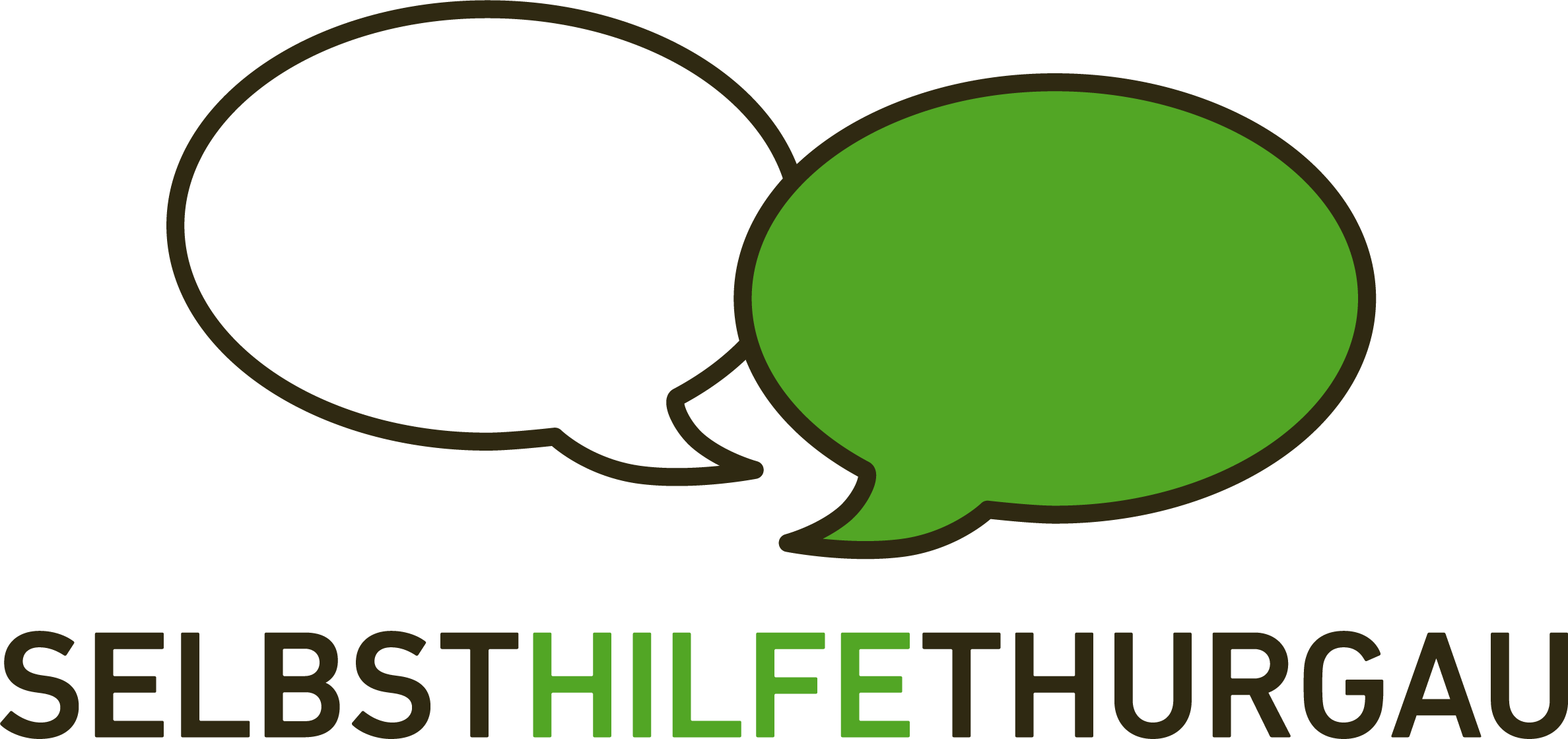 http://recoverycollege-ostschweiz.ch/wp-content/uploads/2020/12/Logo_SH_Thurgau.png